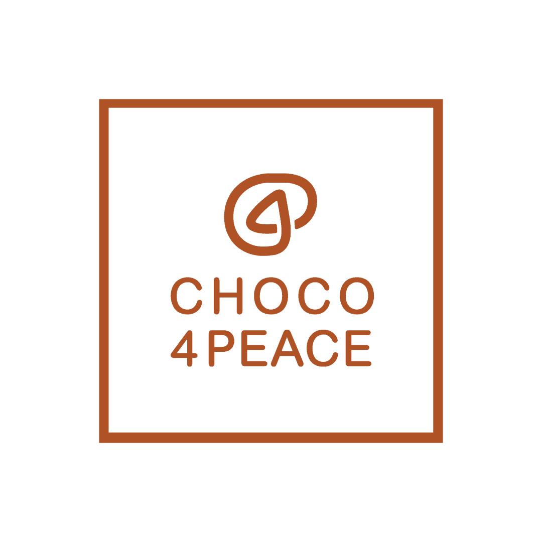 Choco4Peace - Choco4Peace