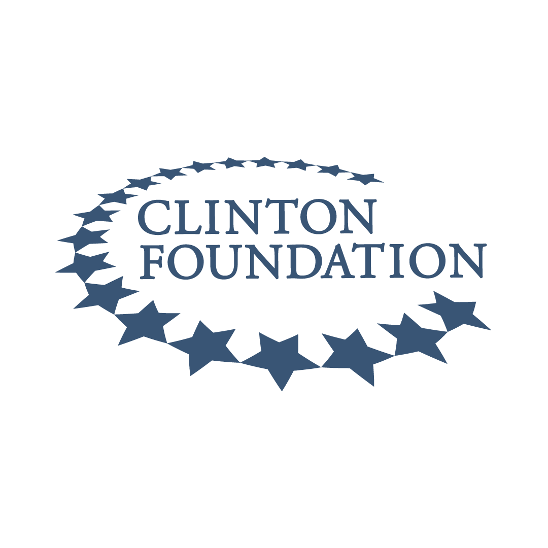 Clinton Foundation - Clinton Foundation