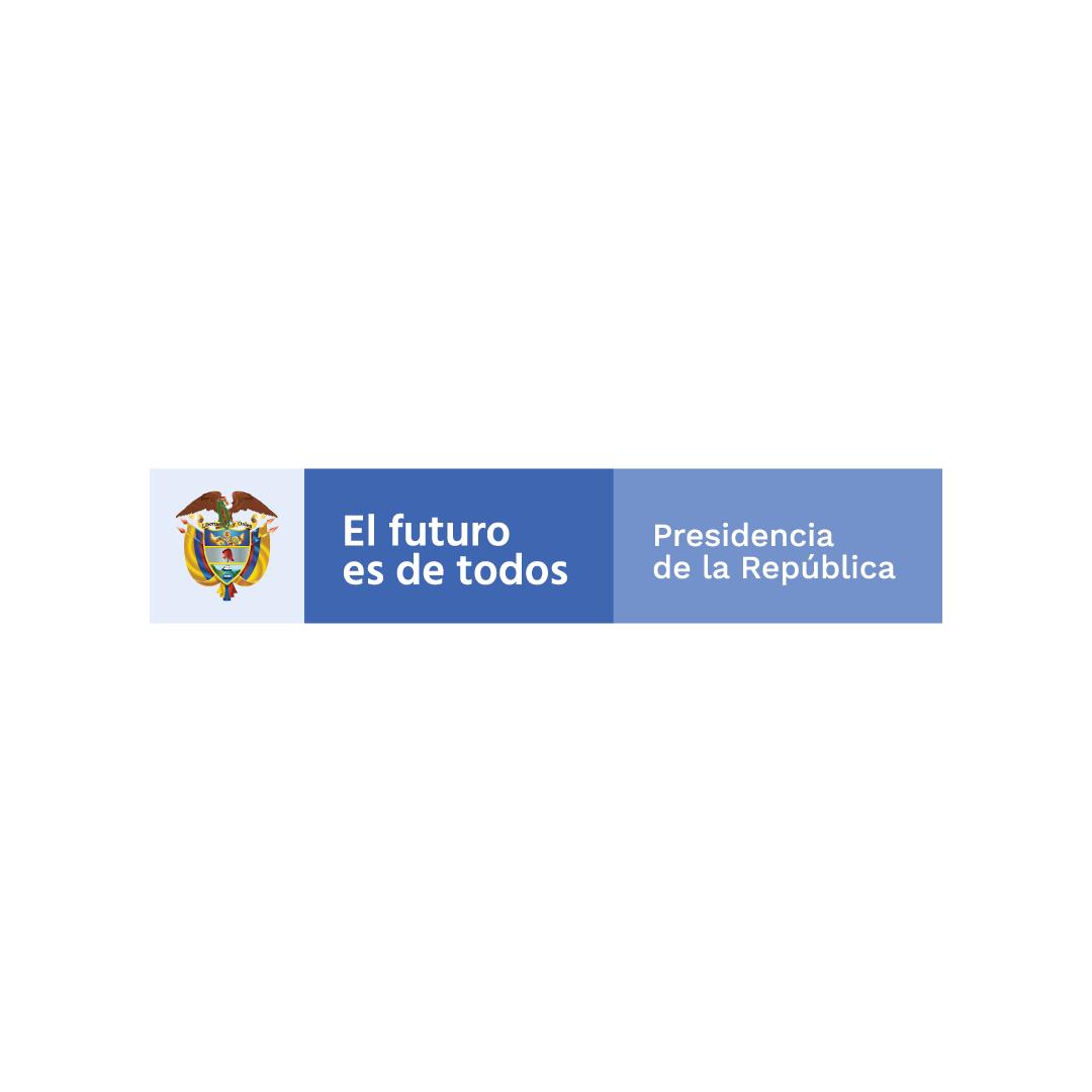 President - Consejería Presidencial para Asuntos Económicos y Estratégicos - Presidencia de la República
