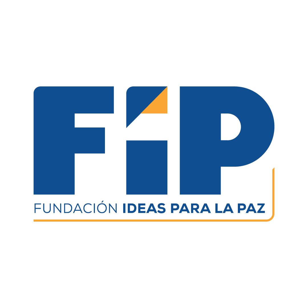 FIP - FIP - Fundación Ideas Para la Paz