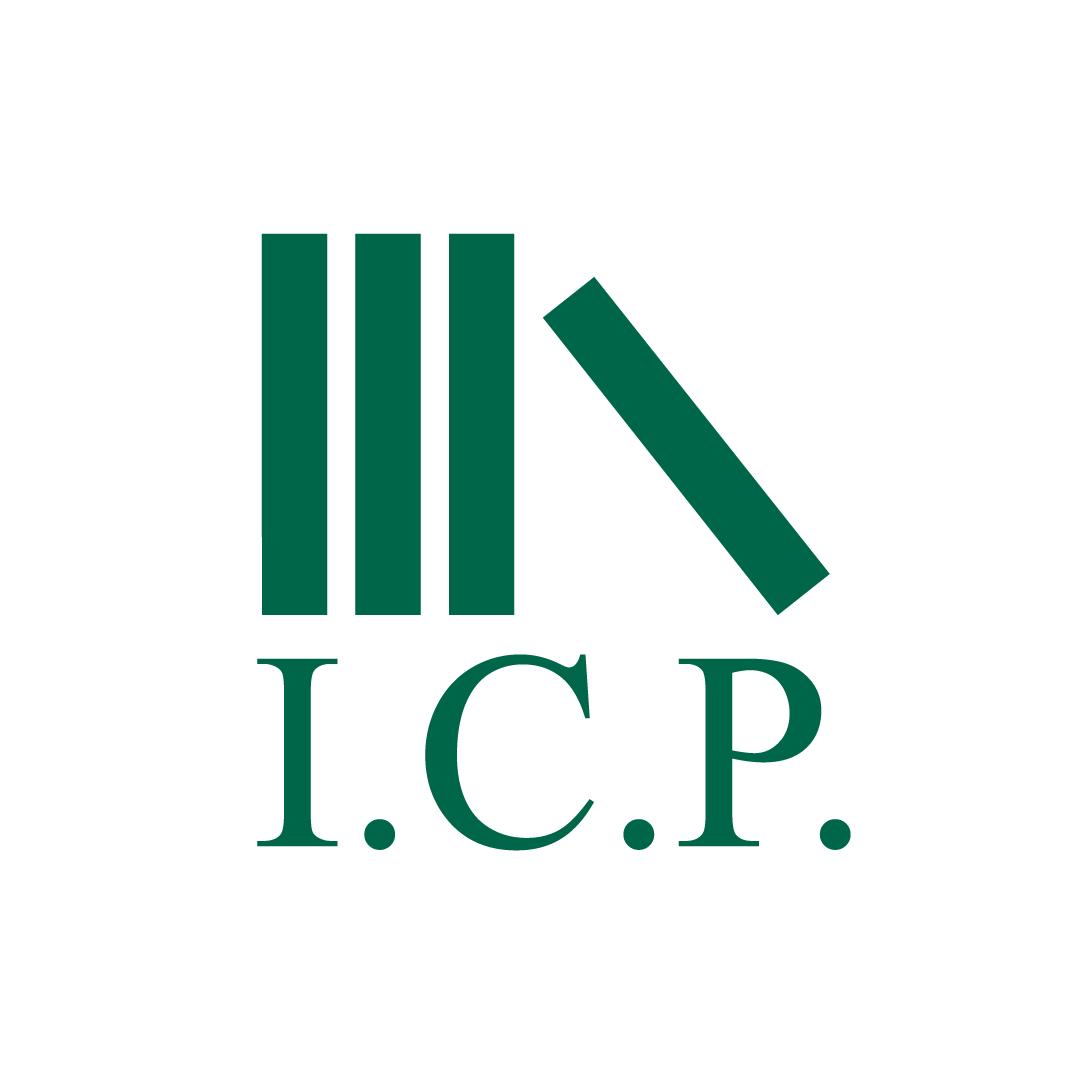 ICP - Instituto de Ciencia Política Hernán Echavarría Olózaga