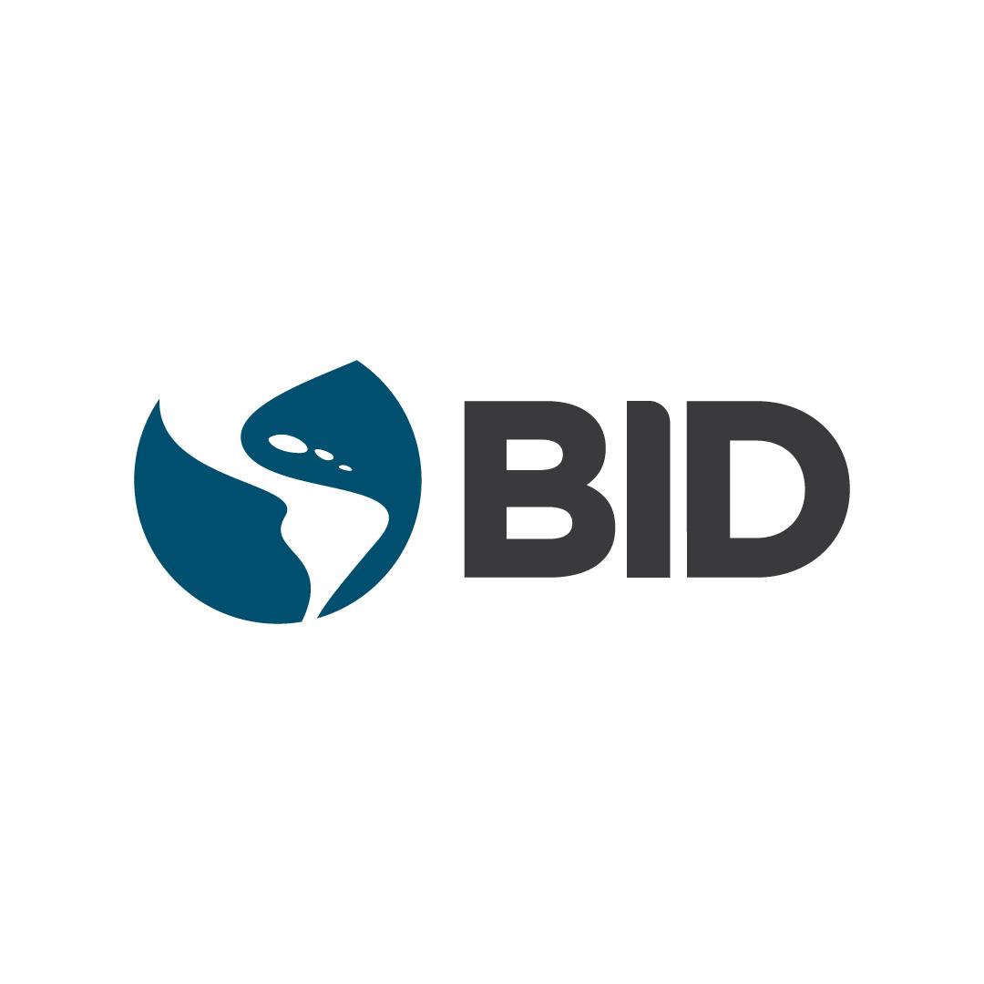 BID - Inter-American Development Bank