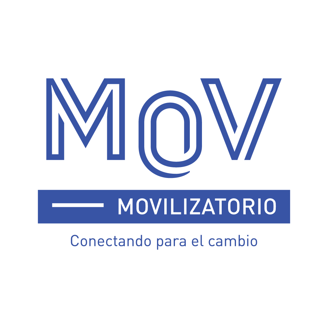 Movilizatorio - Movilizatorio