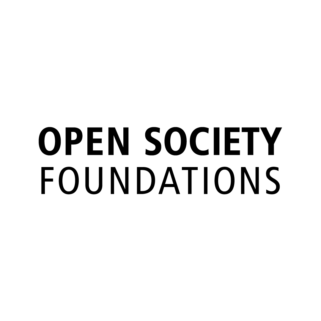 OSF - Open Society Foundations