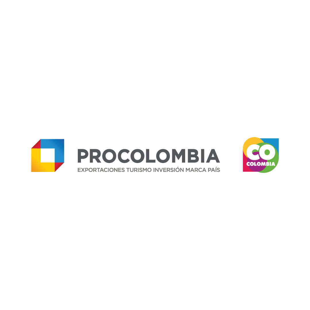 ProColombia - ProColombia