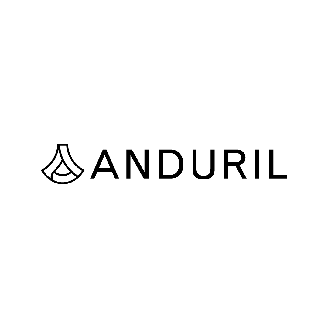 Anduril - Anduril Industries