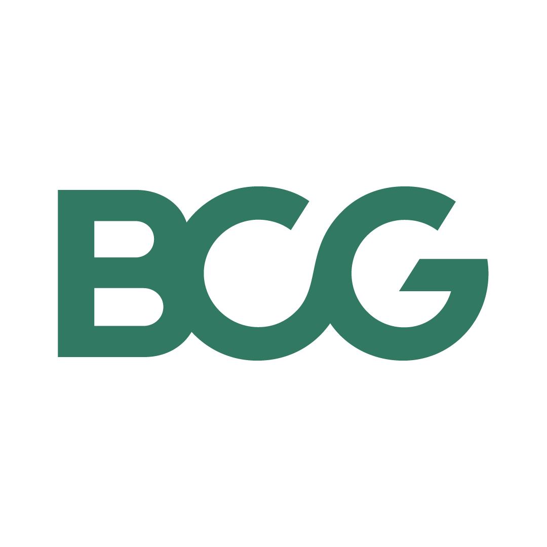 BCG1 - BCG