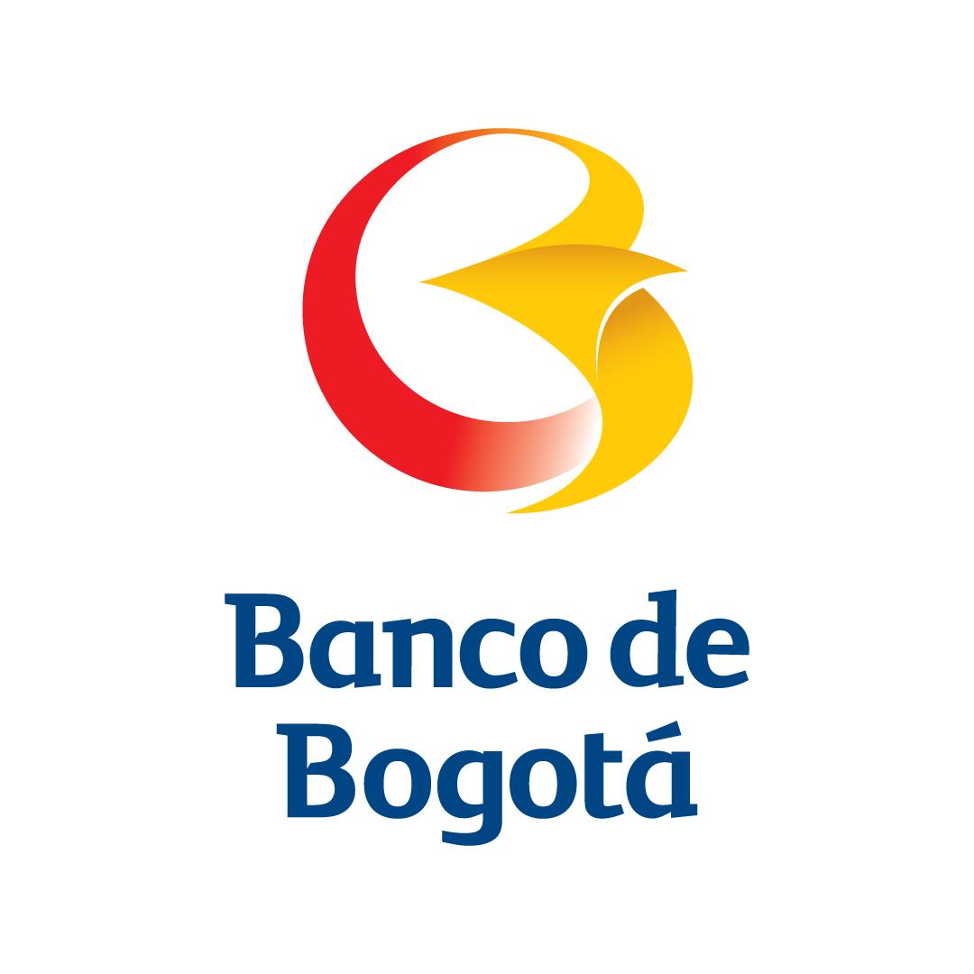Image result for banco de bogota