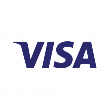 Visa 220x220 - Concordia Welcomes Visa As A Lead Programming Sponsor For The 2020 Annual Summit