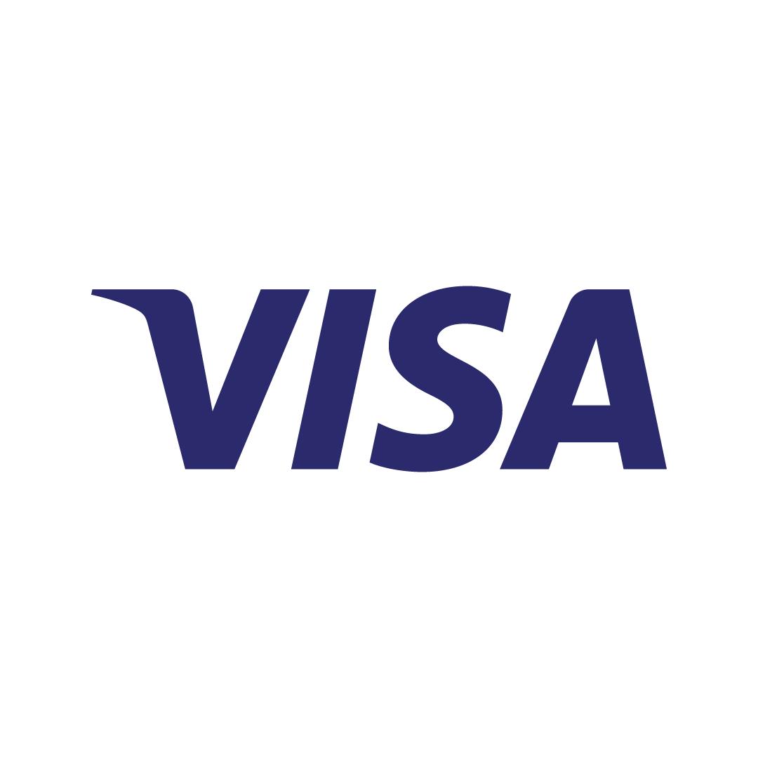 Visa - Visa