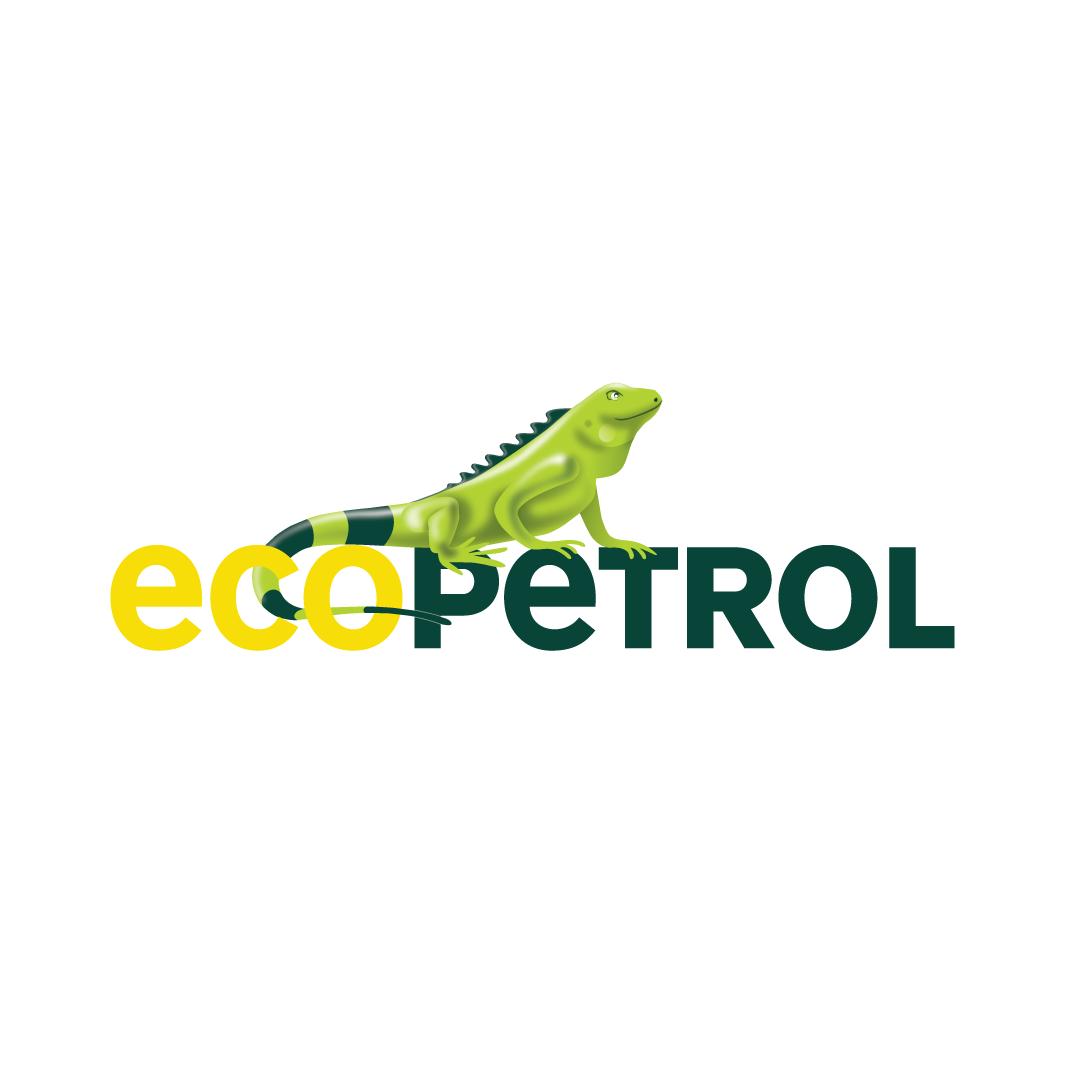 ecopetrol - Ecopetrol