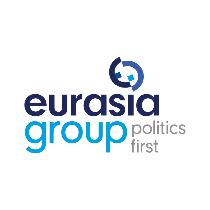 EurasiaGroup - Eurasia Group