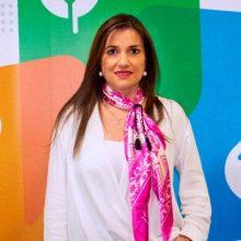 Monica Esper 220x220 - Mónica Contreras Esper