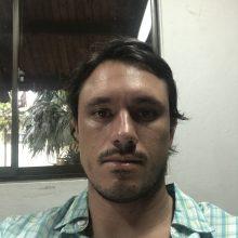 Martin Herrera e1556813950481 220x220 - Martin Herrera