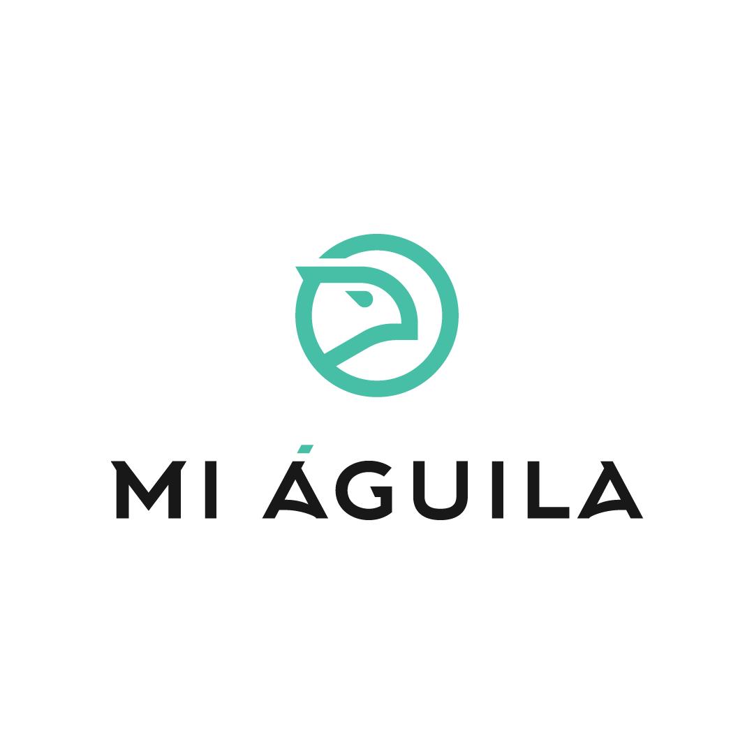 MiAguila - Mi Águila