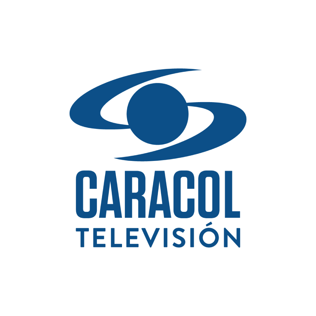 Caracol - Caracol Televisión