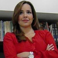Laura Valdivieso Jimenez - Laura Valdivieso Jiménez