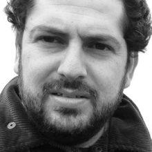 Lucas Gomez 220x220 - Lucas Gomez