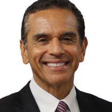 Antonio Villaraigosa e1560350563975 220x220 - Hon. Antonio Villaraigosa