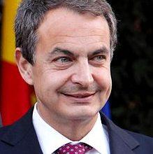 Jose%CC%81 Lui%CC%81s Rodri%CC%81guez Zapatero e1560368764607 219x220 - José Luís Rodríguez Zapatero