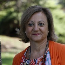 Cristina Gallach1 220x220 - Cristina Gallach Figueras