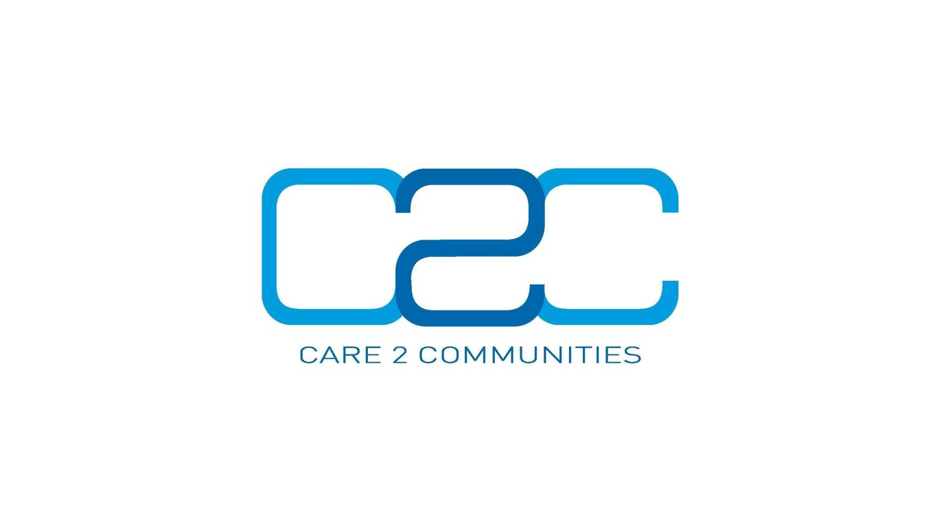 Care 2 Communities - Care 2 Communities Public Partnership to Deliver Quality Sustainable Primary Healthcare in Haiti