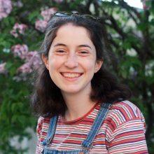 Katie Eder 220x220 - Katie Eder