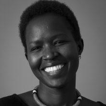 Kakenya e1565207891150 220x220 - Dr. Kakenya Ntaiya