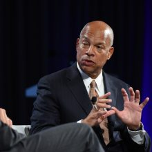 30020374307 5f92cd5353 o 220x220 - CONCORDIA WELCOMES THE HON. JEH JOHNSON TO ITS LEADERSHIP COUNCIL