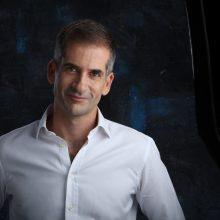 Kostas Bakoyannis 220x220 - Hon. Dr. Kostas Bakoyannis