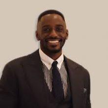 Jake Obeng Bediako 220x220 - Jake Obeng-Bediako