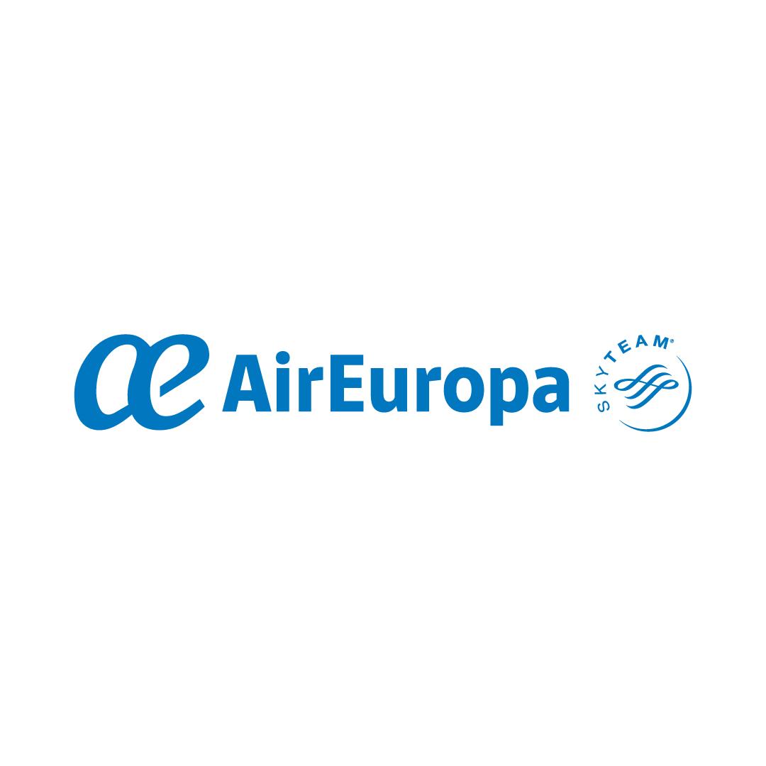 AirEuropa - Air Europa