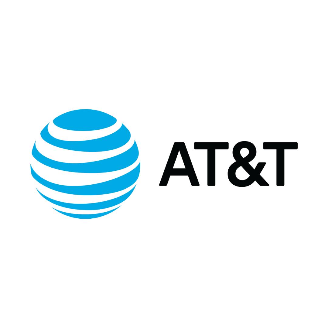 ATT - AT&T