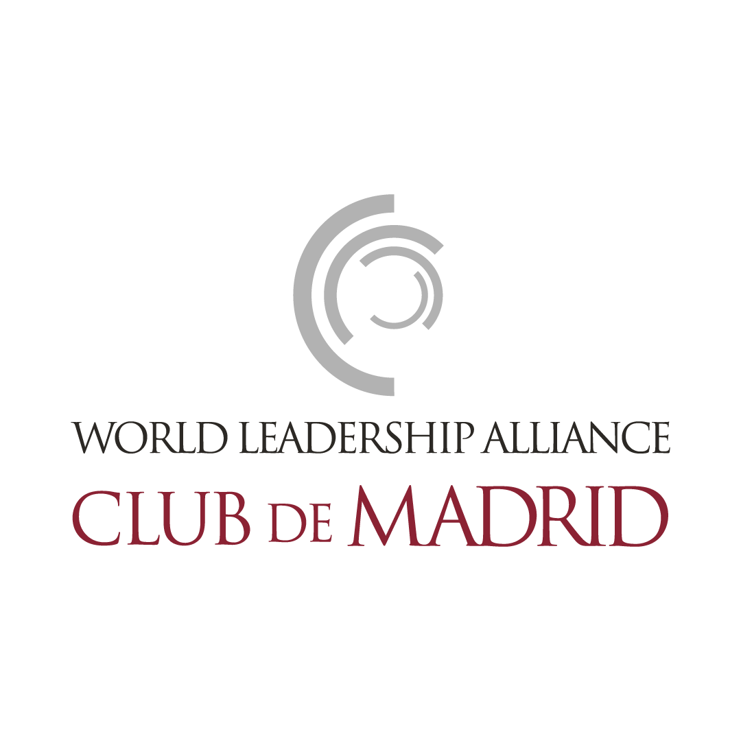 ClubdeMadrid - Club de Madrid