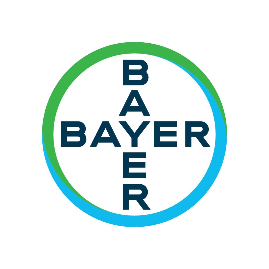 Bayer1 - Bayer