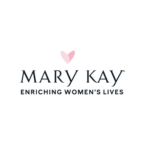 MaryKay - Mary Kay
