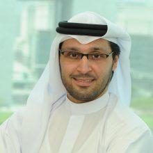Tariq Al Gurag 220x220 - H.E. Dr. Tariq Al Gurg