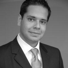 Ian Lobo 220x220 - Ian Lobo