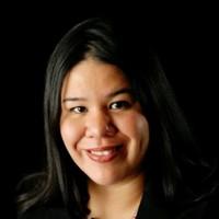Monica Ramirez - Mónica Ramírez