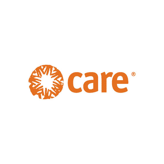 care square - CARE