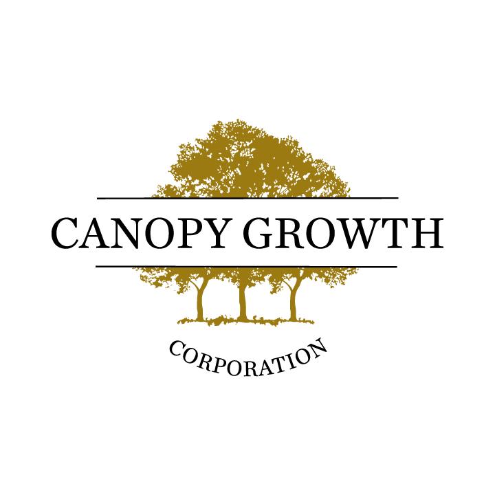 CanopyGrowth - Canopy Growth Corporation