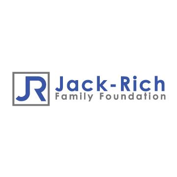 Jack Rich - Jack-Rich Family Foundation