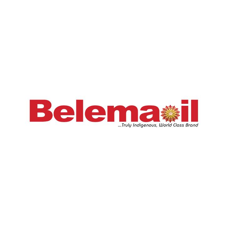 Belemaoil logo - Belemaoil Producing Ltd.