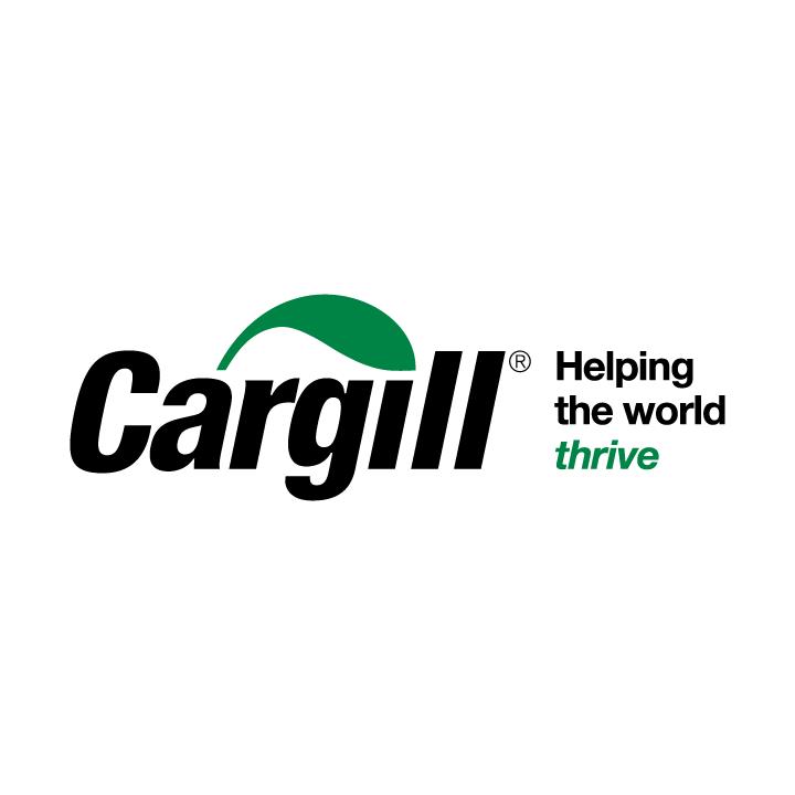 Cargill - Cargill