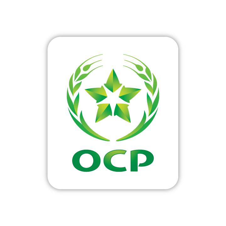 OCP - OCP Group