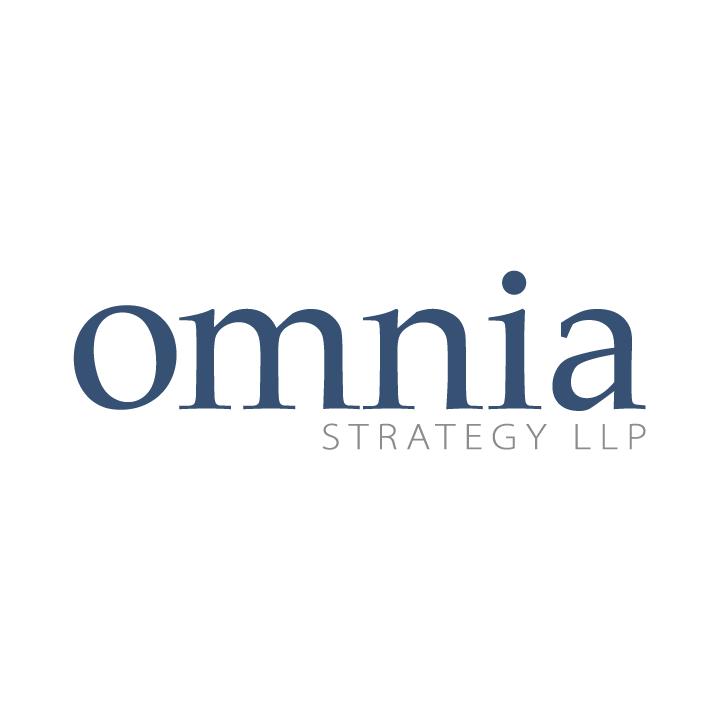 Omnia - Omnia Strategy