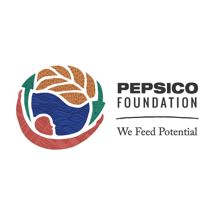 PepsicoFoundation - Pepsico Foundation