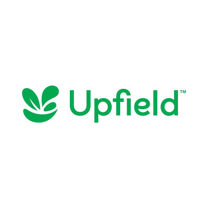 Upfield - Upfield