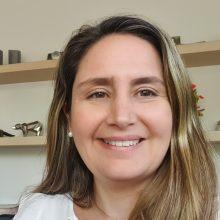 Maria Villegas e1567625658441 220x220 - Maria Villegas