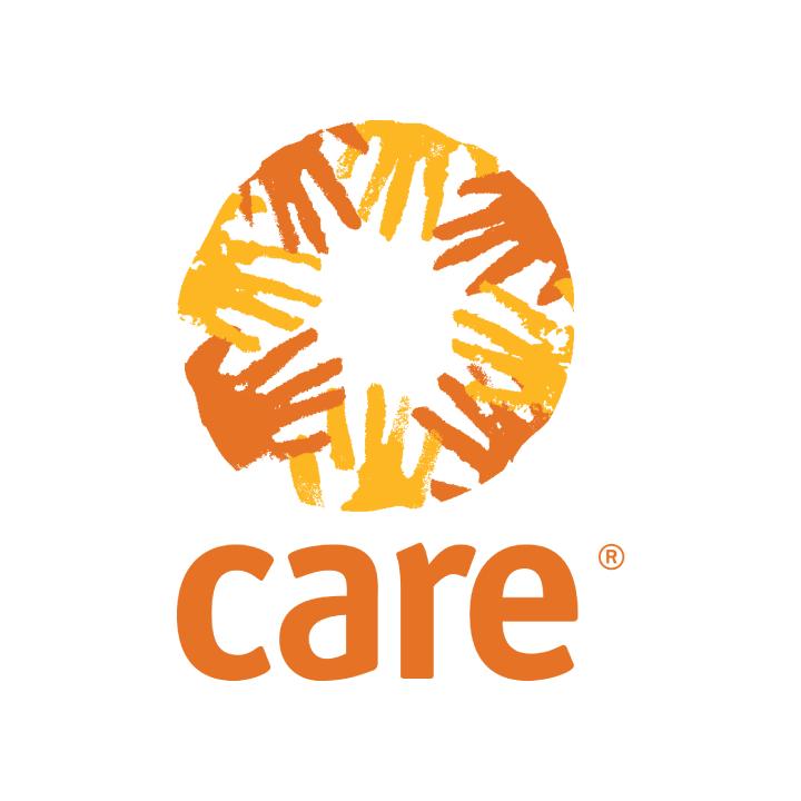 Care - CARE